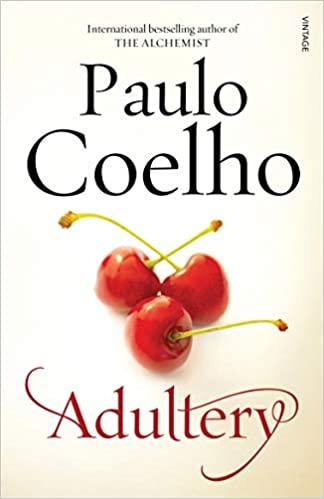 Adultery Coelho Paulo