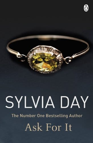 Ask For It Day Sylvia