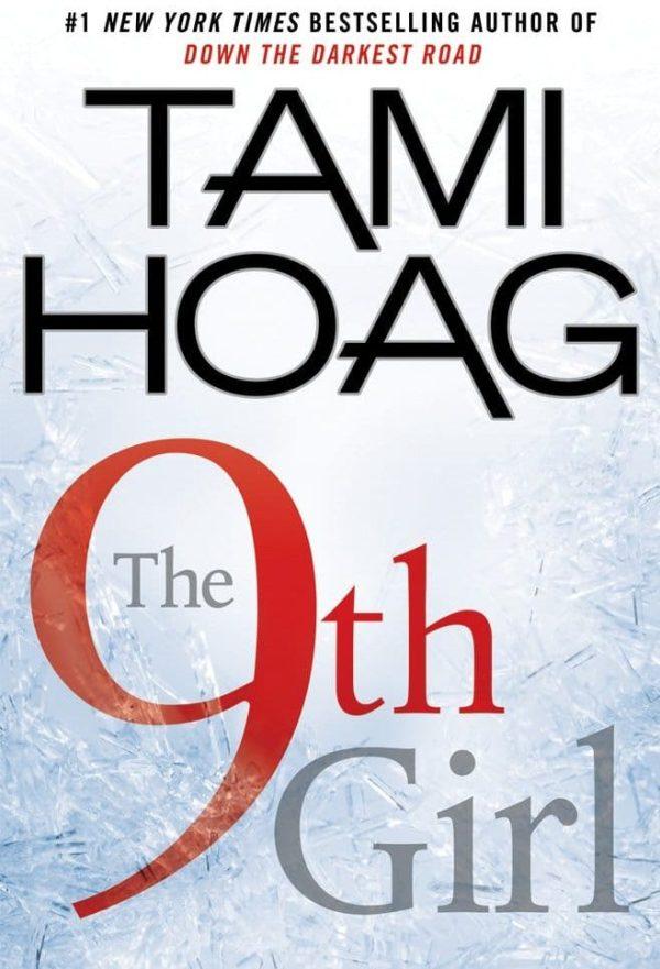 The 9th Girl Hoag Tami