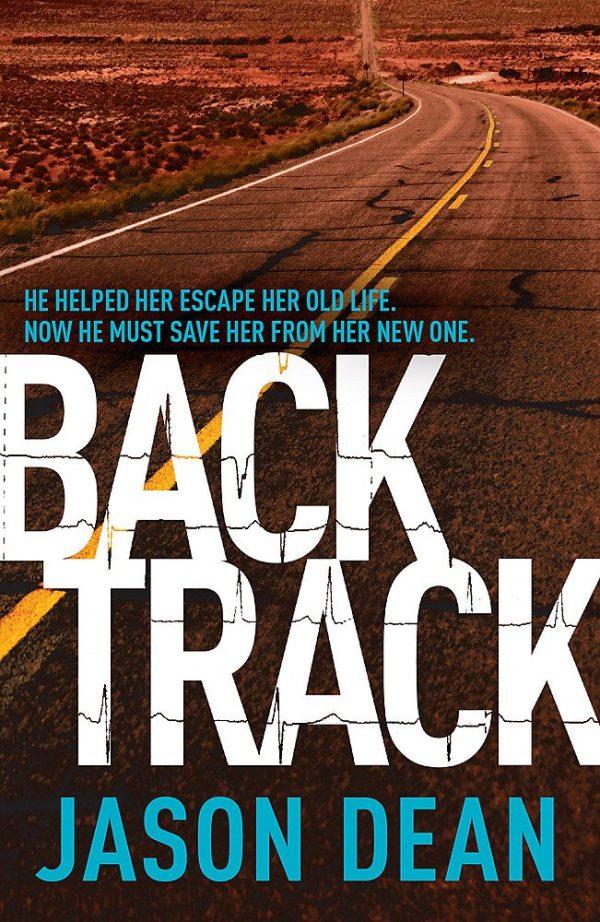Back Track Dean Jason